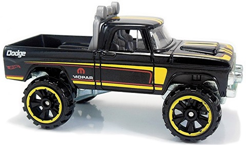 70-Dodge-Power-Wagon-f