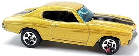 1970-Chevelle-SS-b