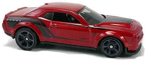 18-Dodge-Challenger-SRT-Demon-c