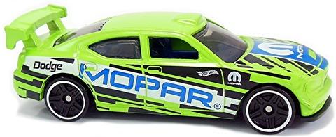 Dodge-Charger-Drift-Car-n