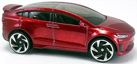Tesla-Model-X-b