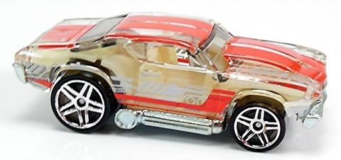 69-Chevelle-X-Raycers-j2
