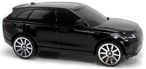 Range-Rover-Velar-c-1024x488