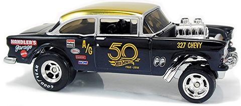55-Chevy-Bel-Air-Gasser-w