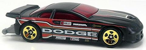 Dodge-Neon-e