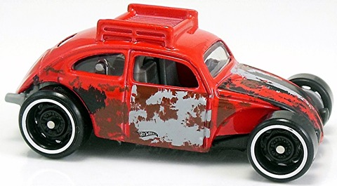Custom-Volkswagen-Beetle-uv