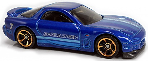 95-Mazda-RX-7-l-1024x422