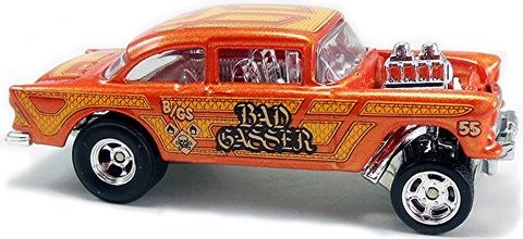 55-Chevy-Bel-Air-Gasser-l
