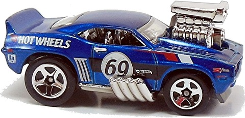 Camaro-Z28-1969-%u2019Tooned-l