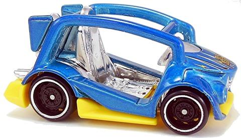 KIck-Kart-c
