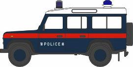 OX76DEF016p