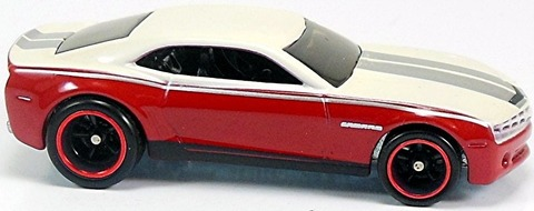 Chevy-Camaro-Concept-s