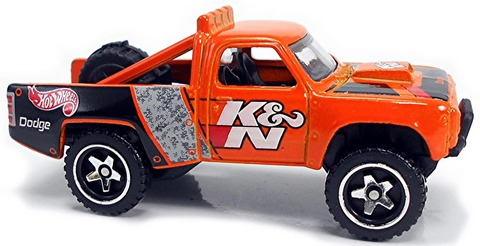 87-Dodge-D100-e-1024x524