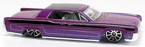 1964-Lincoln-Continental-r