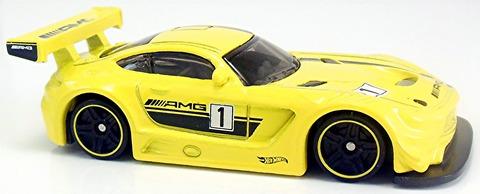 16-Mercedes-AMG-GT3-c