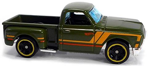 Custom-'69-Chevy-Pickup-ae-1024x456