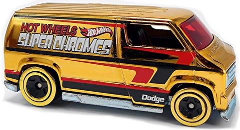 Custom-'77-Dodge-Van-af-1024x556