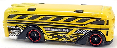 Surfin%u2019-School-Bus-w