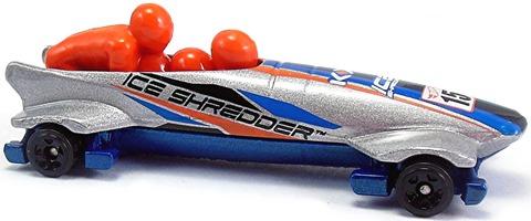 Ice-Shredder-c