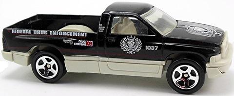 Dodge-Ram-1500-k2