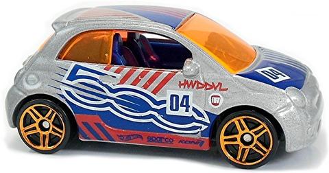 Fiat-500-h
