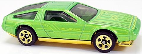 81-DeLorean-DMG-12-m
