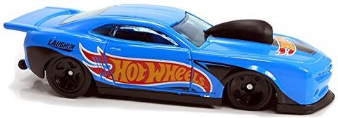 10-Pro-Stock-Camaro-p-1024x359