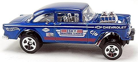 55-Chevy-Bel-Air-Gasser-d