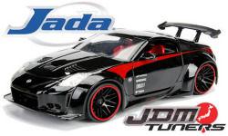 JAD99110BKp