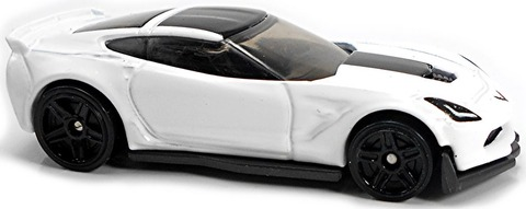 Corvette-C7-Z06-f-1024x407