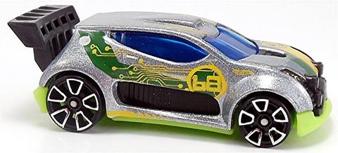 Fast-4WD-c