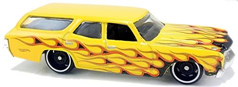 70-Chevelle-SS-Wagon-w