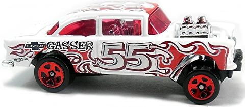 55-Chevy-Bel-Air-Gasser-k