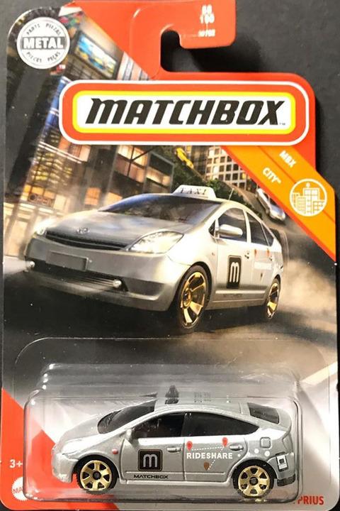 MBXNewsSep0008