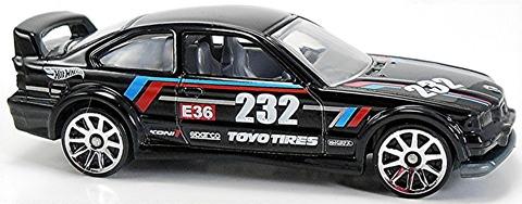 BMW-E36-M3-Race-d