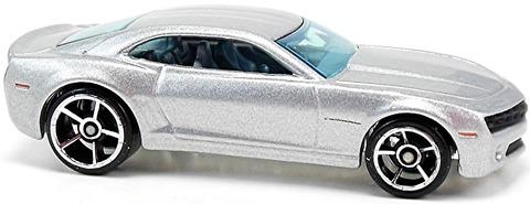 Chevy-Camaro-Concept-a2