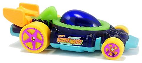 Bubble-Matic-c