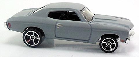 1970-Chevelle-SS-bq