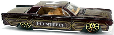 1964-Lincoln-Continental-v