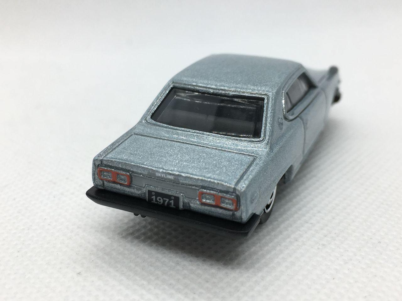 Blechspielzeug 11 Matchbox Autos ab 1966