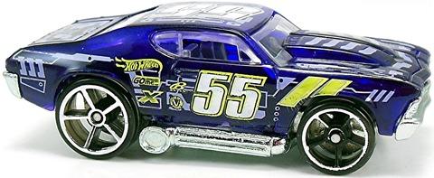 69-Chevelle-X-Raycers-n