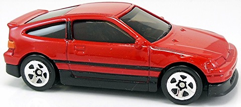 88-Honda-CR-X-a