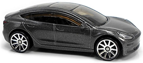 Tesla-Model-3-c-1024x453