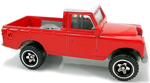 Land-Rover-Series-III-Pickup-a