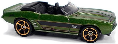 69-Camaro-Convertible-ag-1024x386
