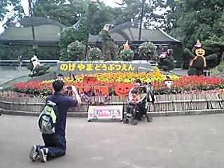 9ffca8d8.jpg