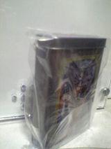 三国志大戦 缶ケース02