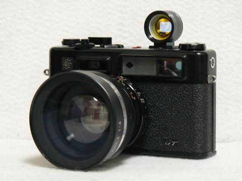 P1080838