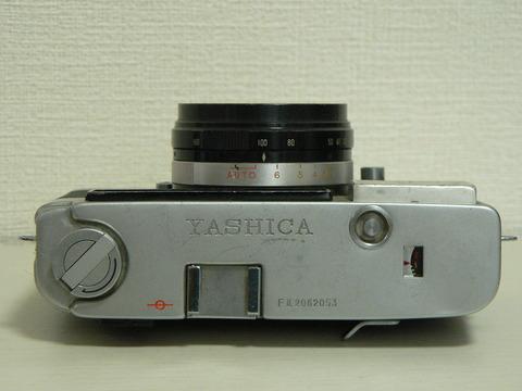P1040640