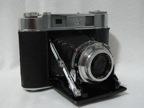 P1040016